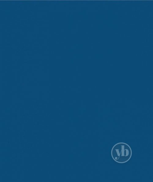 3.Palette-Atlantic-Blue_1x1m_RE0049