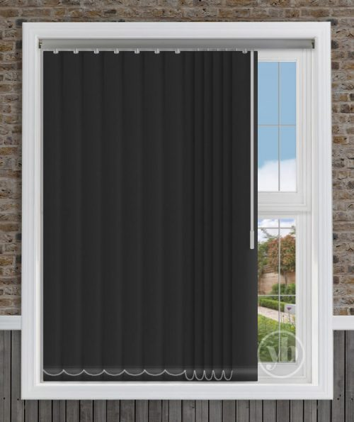 3.Palette-Black-Vert-window-Senses