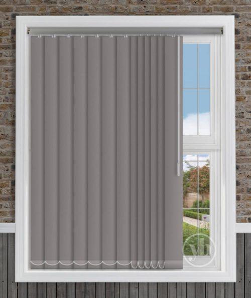3.Palette-Concrete-Vert-window-Senses