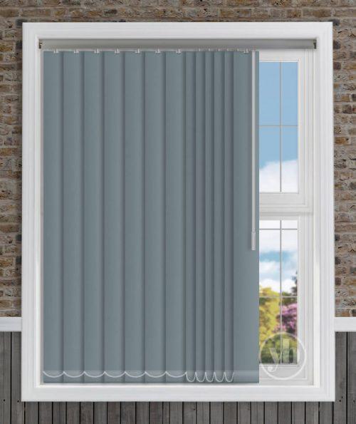 3.Palette-Fog-Vert-window-Senses