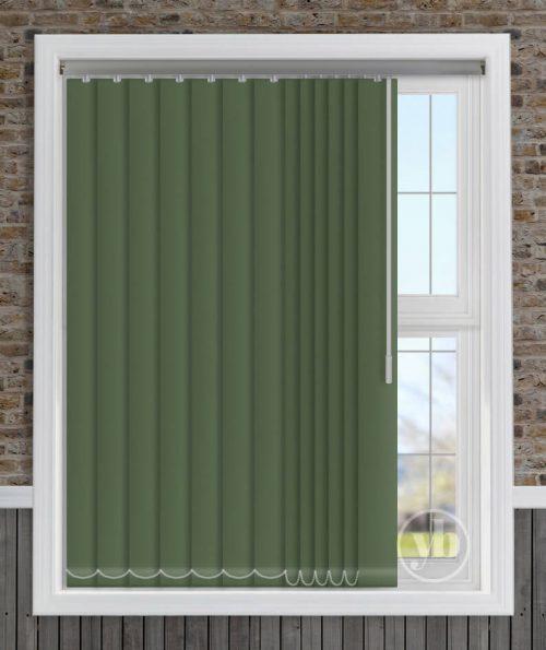 3.Palette-Forest-Green-Vert-window-Senses