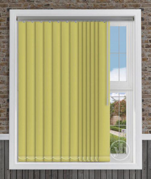 3.Palette-Fresh-Apple-Vert-window-Senses