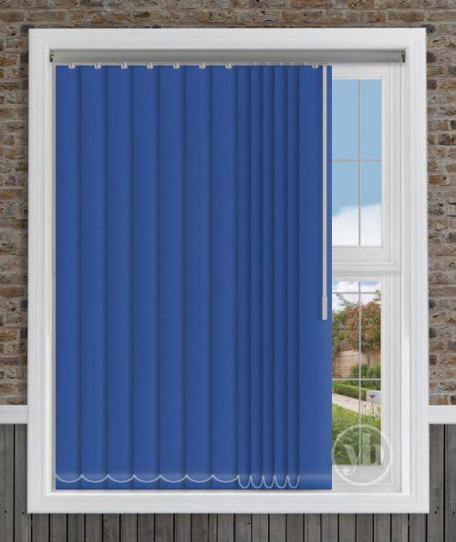 3.Palette-Glacier-Blue-Vert-window-Senses