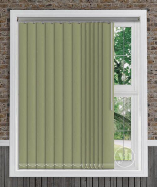 3.Palette-Green-Vert-window-Senses