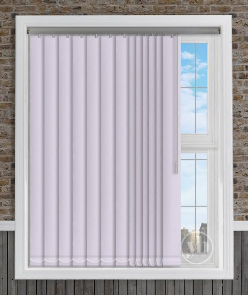 3.Palette-Lavender-Vert-window-Senses