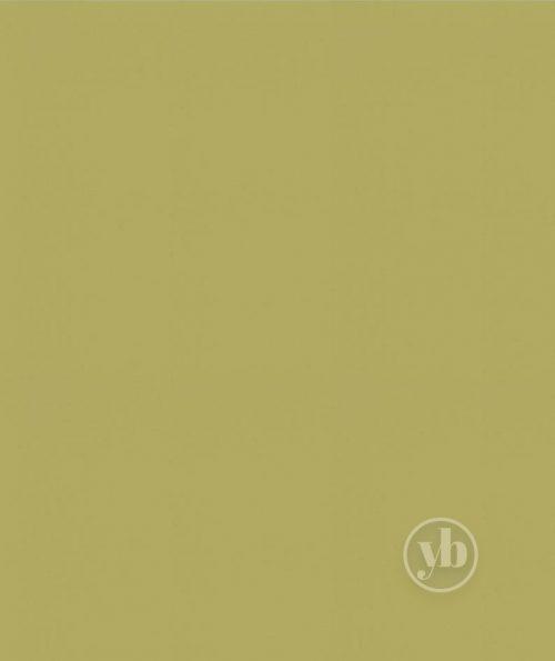 3.Palette-Lime-Green_1x1m_RE0046