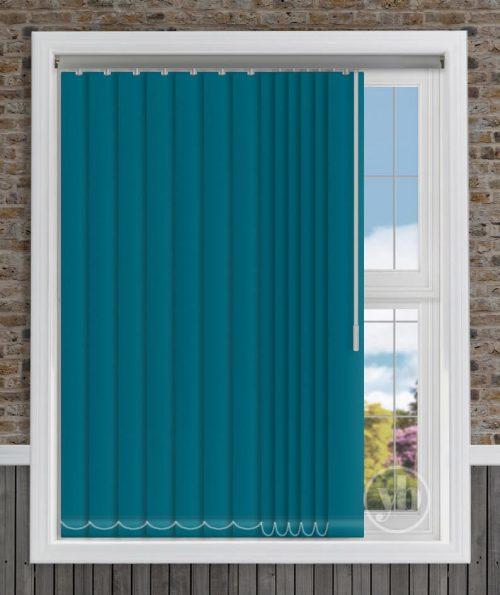 3.Palette-Ocean-Vert-window-Senses