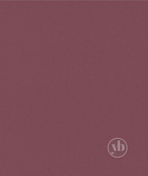 3.Palette-Plum_1x1m_RE0061