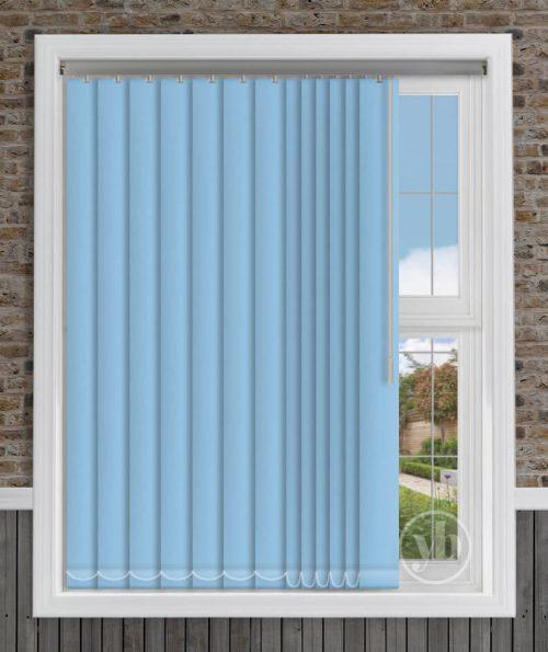 3.Palette-Sky-Vert-window-Senses