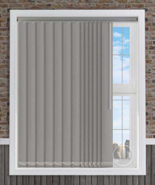 3.Palette-Tidal-Vert-window-Senses