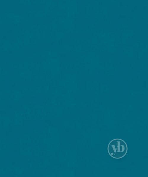 3.Palette_Ocean_1mx1m_RE00106