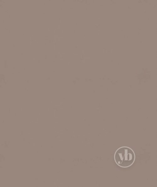 3.Palette_Taupe_RE0081_1mx1m
