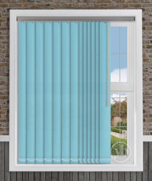 3.Polaris-Aqua-Vert-window-Senses