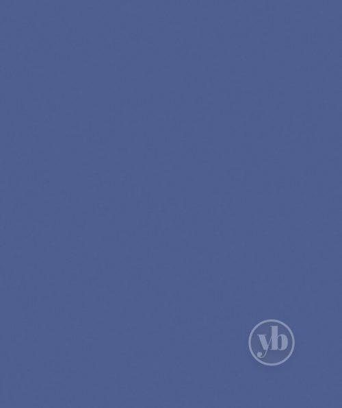 3.Polaris-Blackout-Blue-pattern