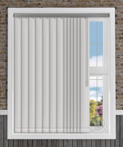 3.Polaris-Blackout-Iron-Vert-window-Senses