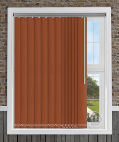 3.Polaris-Burnt-Orange-Vert-window-Senses