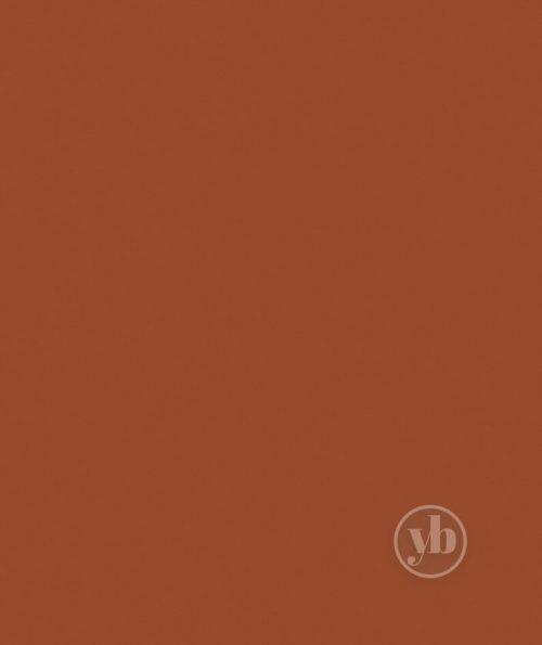3.Polaris-Burnt-Orange-pattern