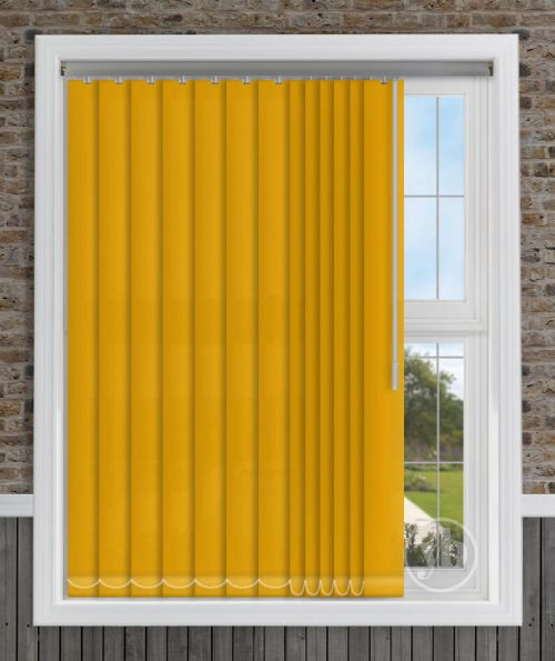 3.Polaris-Mustard-Yellow-Vert-window-Senses