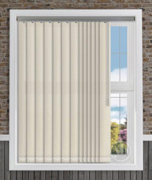 3.Polaris-Vanilla-Vert-window-Senses
