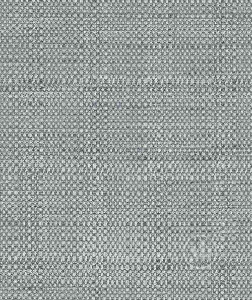 3.ROMAN_RMN1612_RATTAN_SILVER