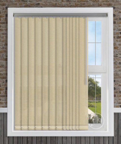 3.Sienna-Beige-Vert-window-Senses