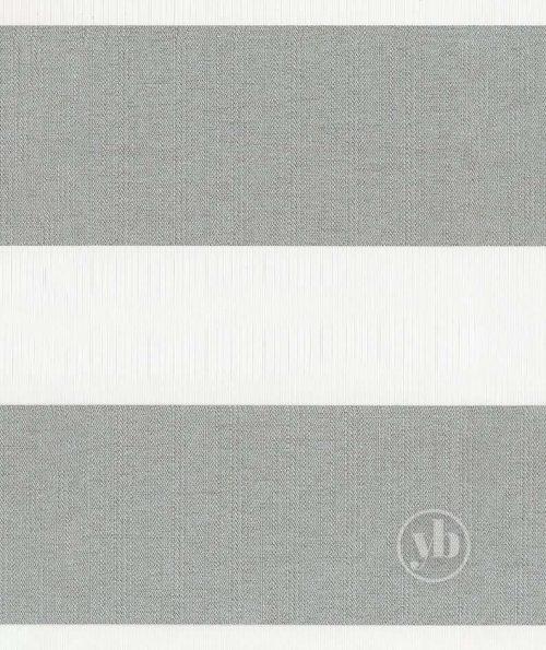 3.VERONA_PLATINUM-copy