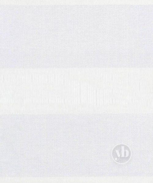 3.VERONA_WHITE-copy