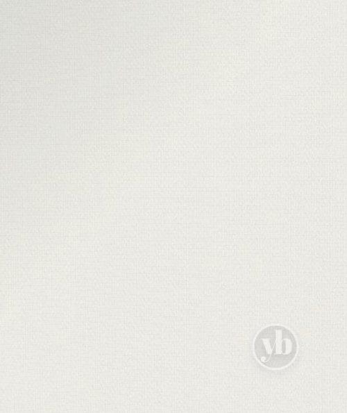 4.Ariana-White-pattern