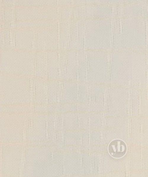 4.Astratto-Magnolia-pattern