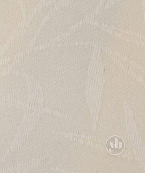 4.Bamboo-Ivory-pattern