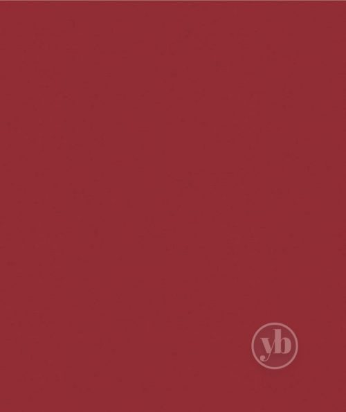 4.Banlight-Duo-FR-Cerise_RE0326_1x1m