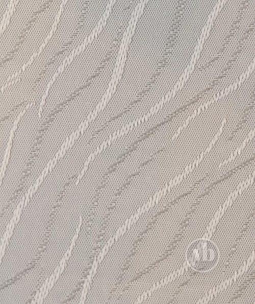4.Castilla-Silver-pattern