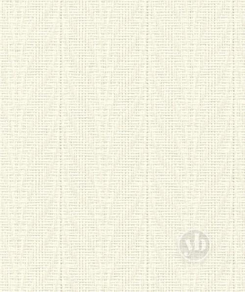 4.Chevron-Cream-small-pattern