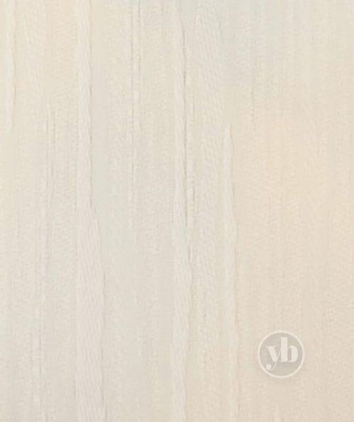 4.Cypress-Ivory-Oak-pattern
