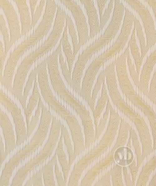 4.Marea-Barley-pattern