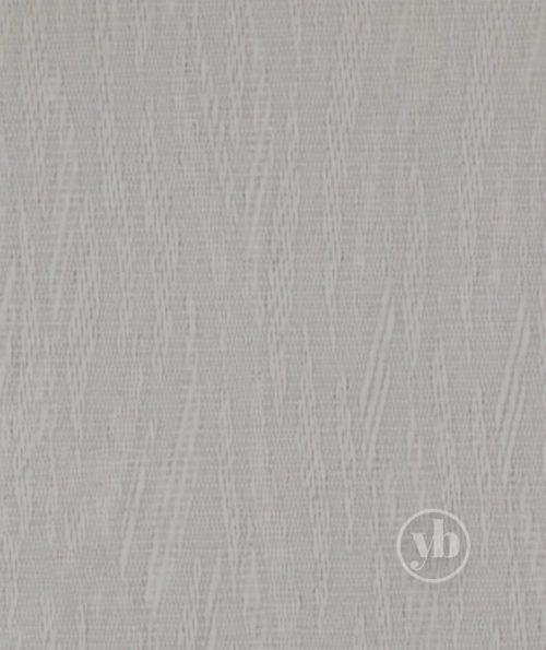 4.Oceana-Iron-pattern