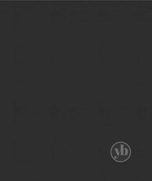 4.Palette-Black_1x1m_RE0022