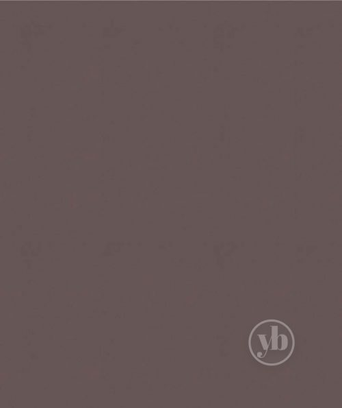4.Palette-Espresso_1x1m_RE0054