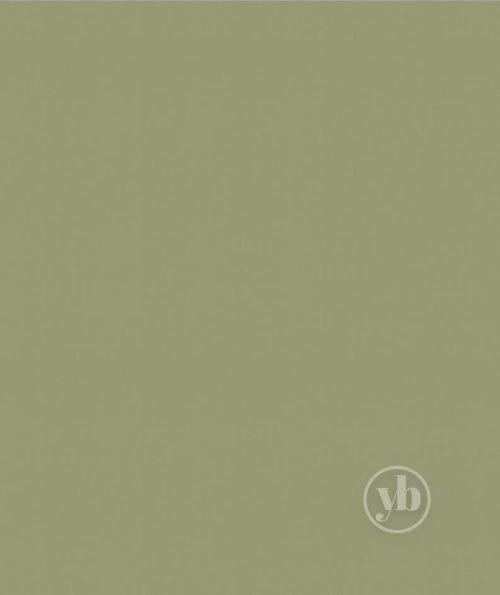 4.Palette-Green_1x1m_RE0005