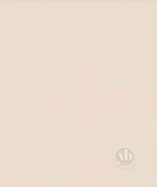 4.Palette-Magnolia_1x1m_RE0021