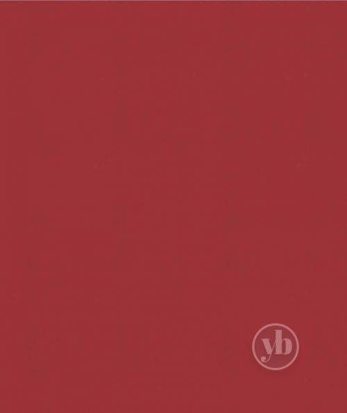 4.Palette-Redcurrant_1x1m_RE0063