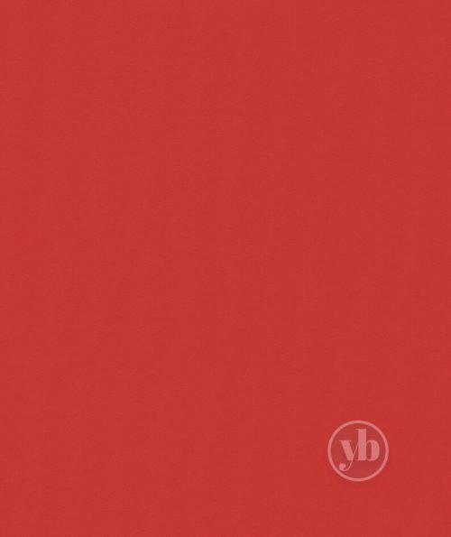 4.Palette-Scarlet-pattern