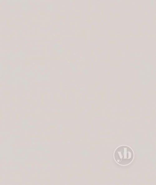 4.Palette_Pearl_1mx1m_RE0091