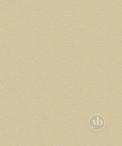 4.Sienna-Beige-pattern