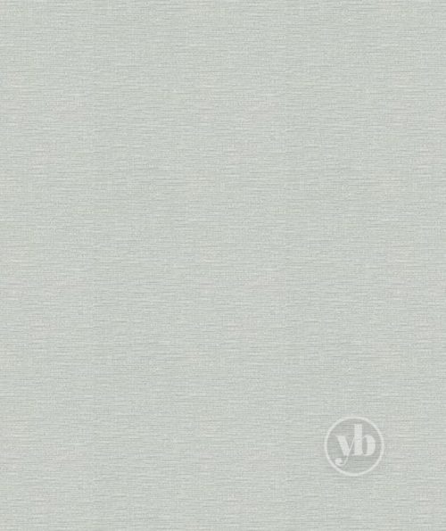 4.Sienna-Grey-pattern