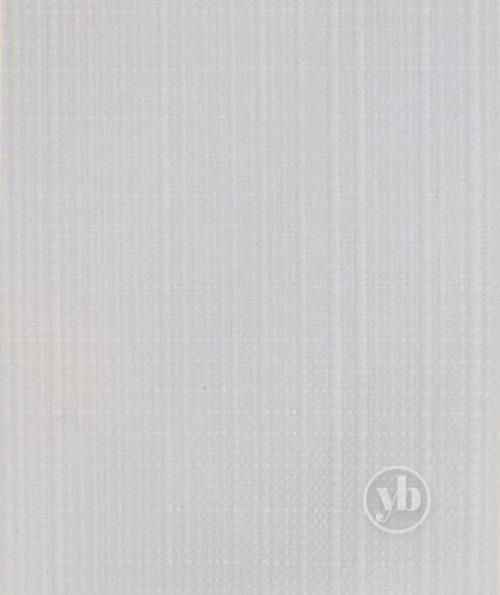 4.Vapour-Jasmine-pattern