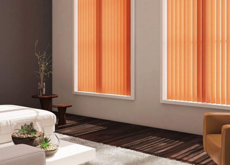 Living Room_Vertical_Palette Mandarin