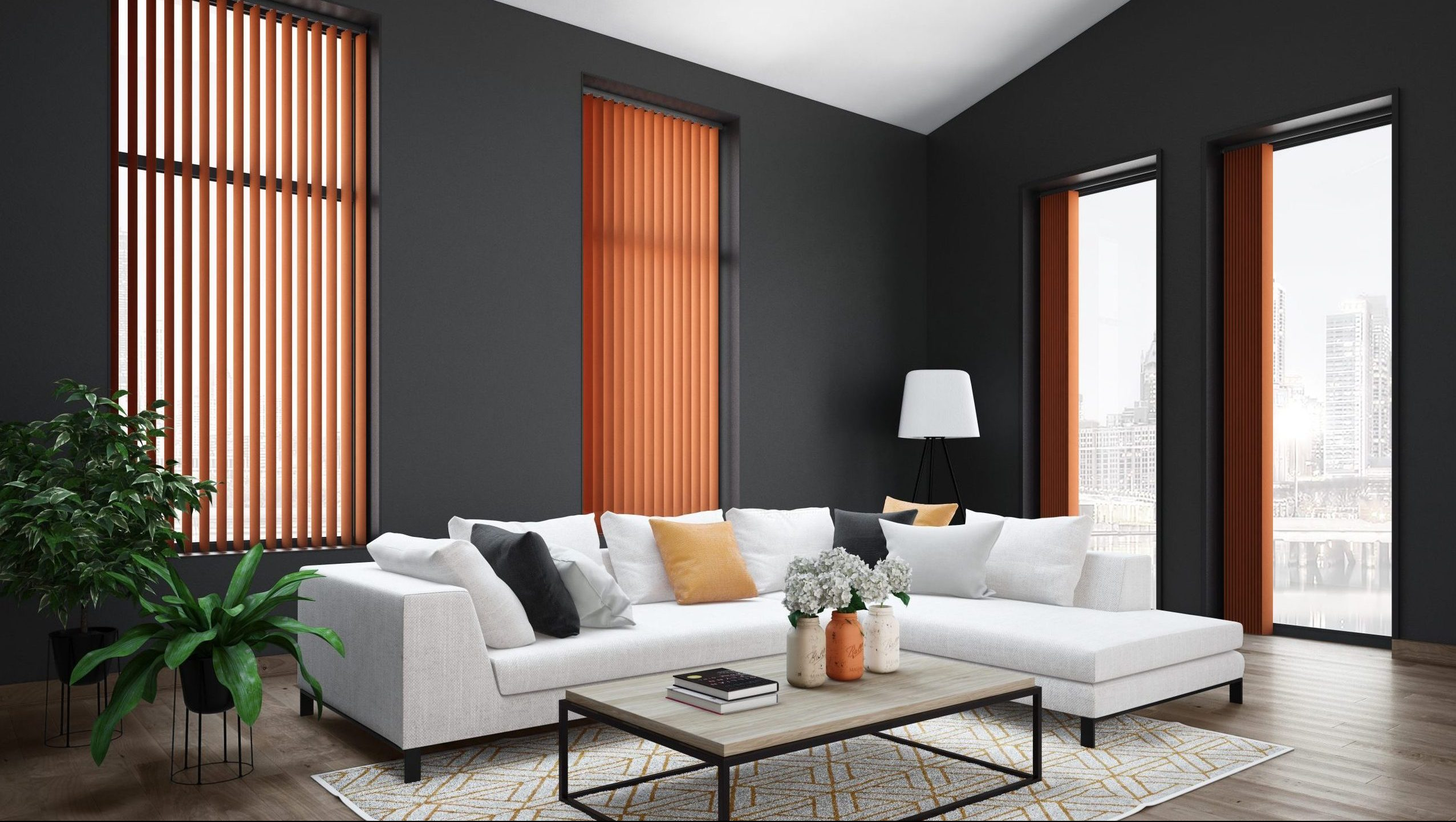 Your Blinds
