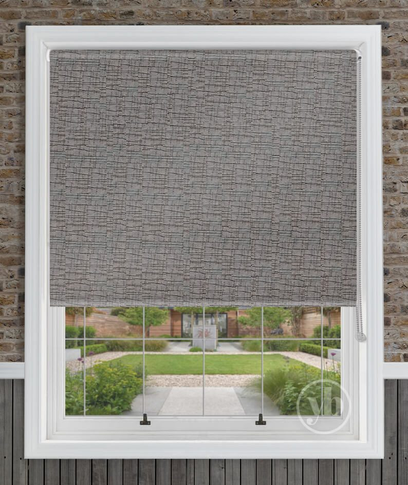 Cost of roller blinds