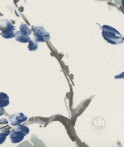 Cherry Blossom_Kimono_PATTERN